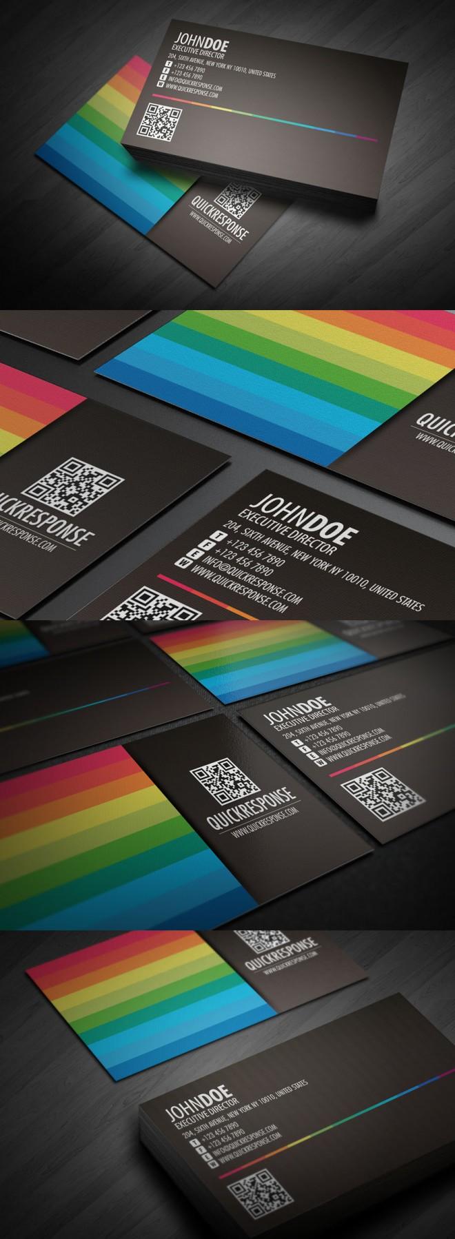 23-corporate-business-card-design