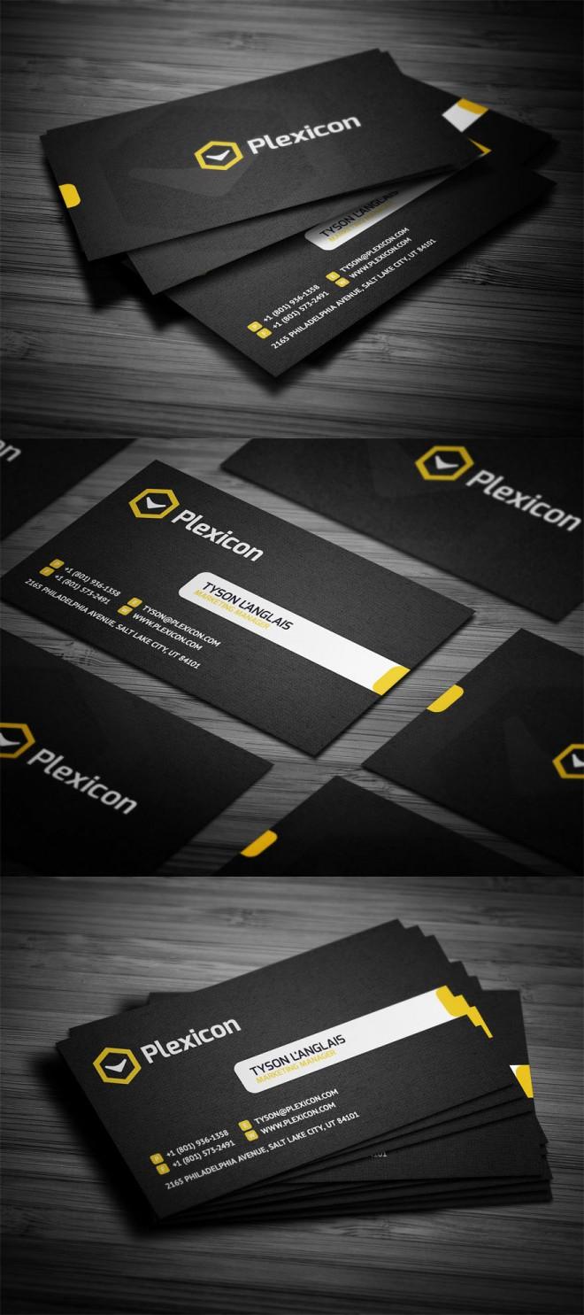 24-corporate-business-card-design