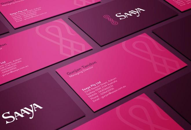 5-corporate-business-card-design