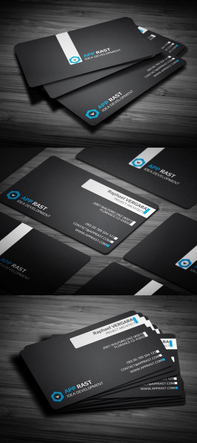6-corporate-business-card-design