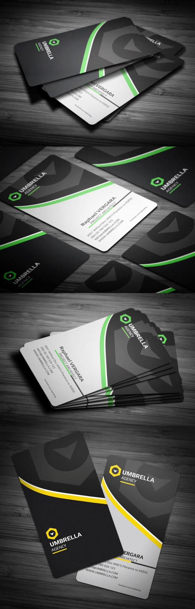 7-corporate-business-card-design