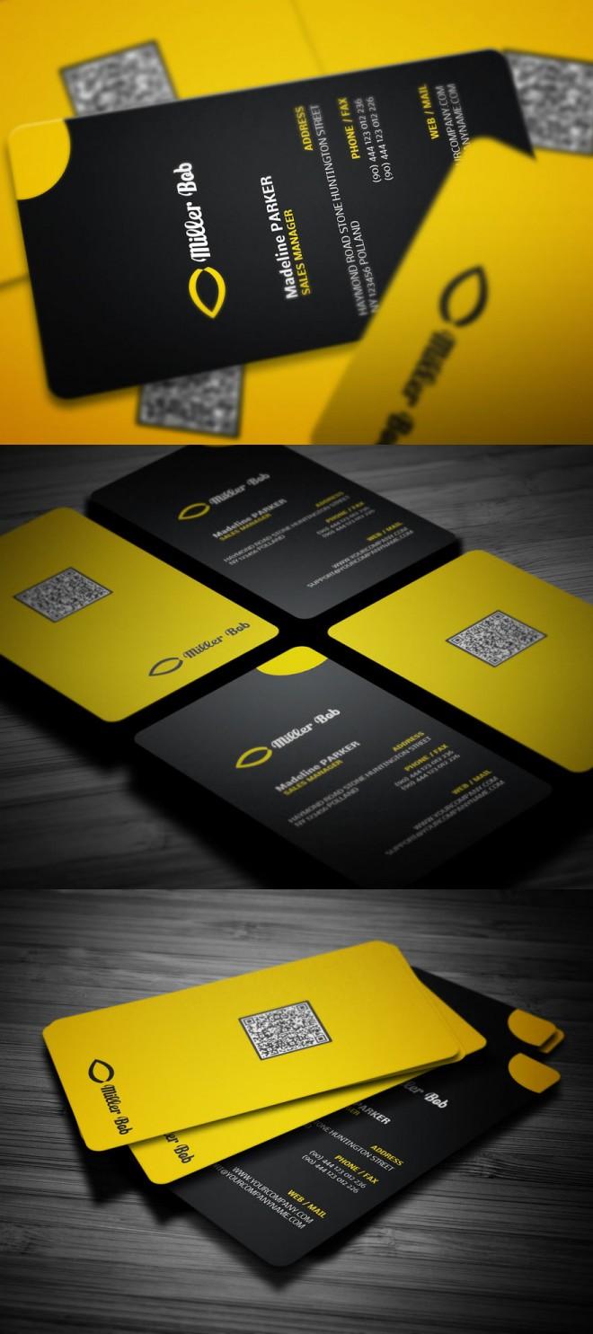 8-corporate-business-card-design