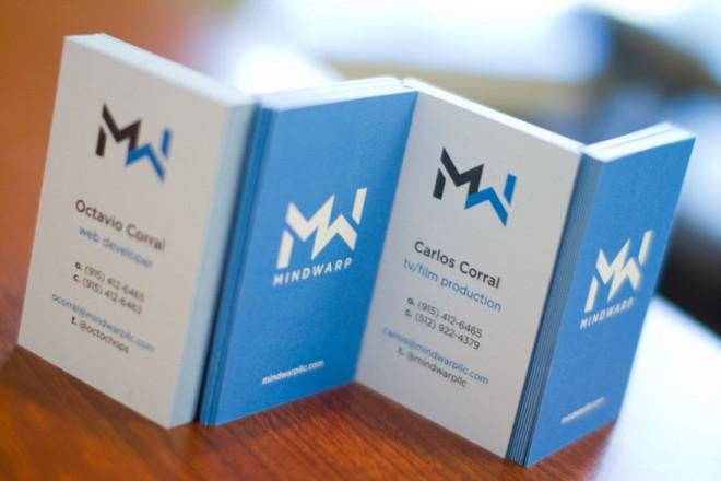 9-corporate-business-card-design