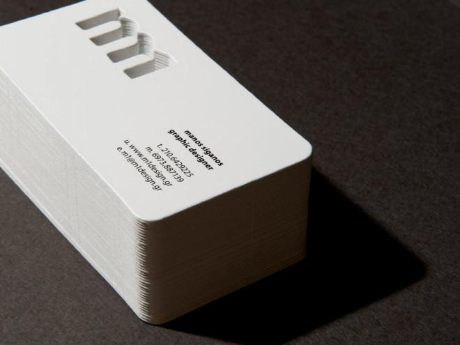 10-corporate-business-card-design