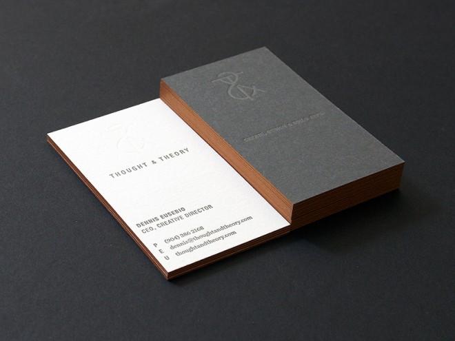 1-corporate-business-card-design