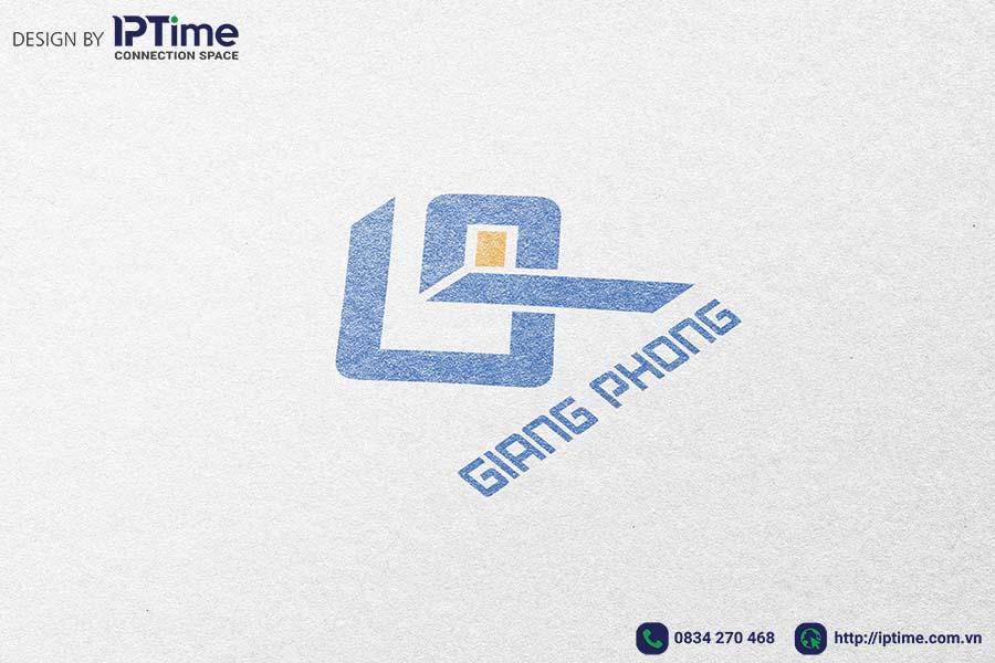 tư vấn thiết kế logo tại bắc ninh