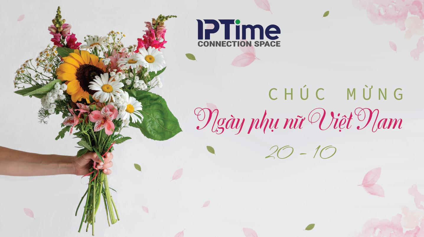 banner chuc mung 20-10